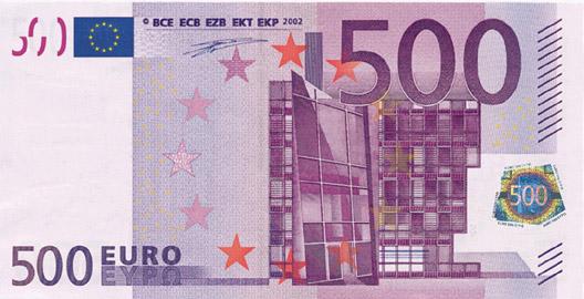 108euro